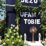 Boze-Cialo-066