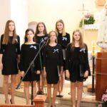 Koncert-piesni-o-Maryi-i-Jozefie-001