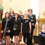 Koncert-piesni-o-Maryi-i-Jozefie-002