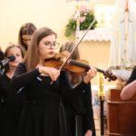Koncert-piesni-o-Maryi-i-Jozefie-003
