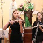 Koncert-piesni-o-Maryi-i-Jozefie-005