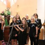 Koncert-piesni-o-Maryi-i-Jozefie-006