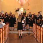 Koncert-piesni-o-Maryi-i-Jozefie-011