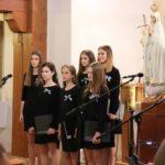 Koncert-piesni-o-Maryi-i-Jozefie-021