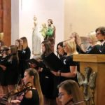 Koncert-piesni-o-Maryi-i-Jozefie-023