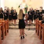 Koncert-piesni-o-Maryi-i-Jozefie-030