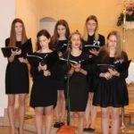 Koncert-piesni-o-Maryi-i-Jozefie-031