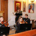 Koncert-piesni-o-Maryi-i-Jozefie-033