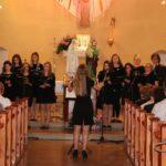 Koncert-piesni-o-Maryi-i-Jozefie-035