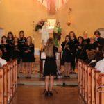 Koncert-piesni-o-Maryi-i-Jozefie-036