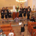 Koncert-piesni-o-Maryi-i-Jozefie-038