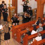 Koncert-piesni-o-Maryi-i-Jozefie-040