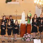 Koncert-piesni-o-Maryi-i-Jozefie-042