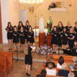 Koncert-piesni-o-Maryi-i-Jozefie-044