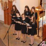 Koncert-piesni-o-Maryi-i-Jozefie-046