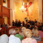 Koncert-piesni-o-Maryi-i-Jozefie-047