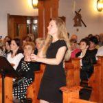 Koncert-piesni-o-Maryi-i-Jozefie-051