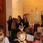 Koncert-piesni-o-Maryi-i-Jozefie-054