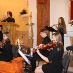 Koncert-piesni-o-Maryi-i-Jozefie-058