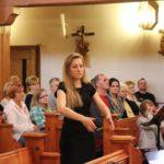 Koncert-piesni-o-Maryi-i-Jozefie-062