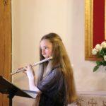 Koncert-piesni-o-Maryi-i-Jozefie-063