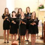 Koncert-piesni-o-Maryi-i-Jozefie-064