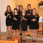 Koncert-piesni-o-Maryi-i-Jozefie-065