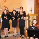 Koncert-piesni-o-Maryi-i-Jozefie-067