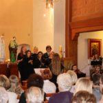 Koncert-piesni-o-Maryi-i-Jozefie-068