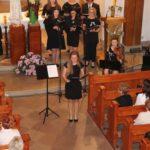 Koncert-piesni-o-Maryi-i-Jozefie-071