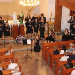 Koncert-piesni-o-Maryi-i-Jozefie-072