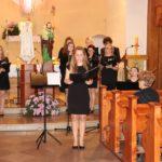 Koncert-piesni-o-Maryi-i-Jozefie-073