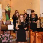 Koncert-piesni-o-Maryi-i-Jozefie-074