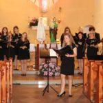 Koncert-piesni-o-Maryi-i-Jozefie-075