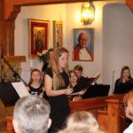 Koncert-piesni-o-Maryi-i-Jozefie-076