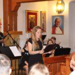 Koncert-piesni-o-Maryi-i-Jozefie-077