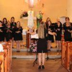 Koncert-piesni-o-Maryi-i-Jozefie-079