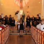 Koncert-piesni-o-Maryi-i-Jozefie-081