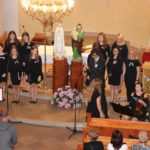 Koncert-piesni-o-Maryi-i-Jozefie-084
