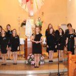 Koncert-piesni-o-Maryi-i-Jozefie-085
