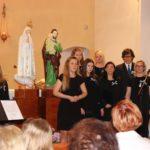 Koncert-piesni-o-Maryi-i-Jozefie-086