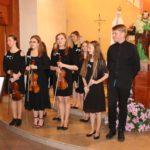 Koncert-piesni-o-Maryi-i-Jozefie-091
