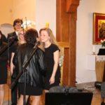 Koncert-piesni-o-Maryi-i-Jozefie-093