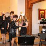 Koncert-piesni-o-Maryi-i-Jozefie-095