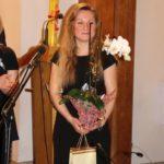 Koncert-piesni-o-Maryi-i-Jozefie-102