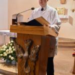 Liturgia-Wielkiego-Czwartku (1)