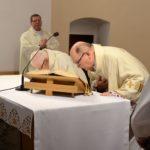 Liturgia-Wielkiego-Czwartku (10)