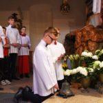Liturgia-Wielkiego-Czwartku (12)