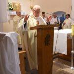 Liturgia-Wielkiego-Czwartku (13)