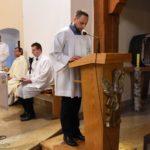Liturgia-Wielkiego-Czwartku (14)